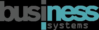 logo bsys